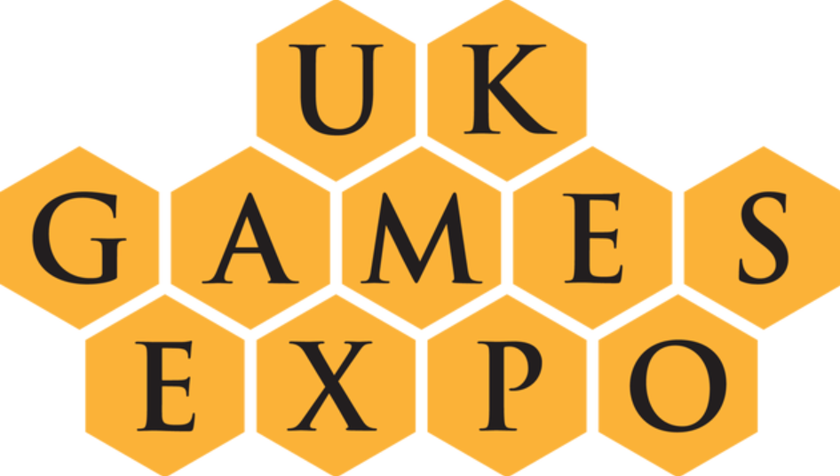 UK Games Expo the UK's largest gaming expo