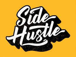 Bizmerang Side Hustles - Football Fortunes Interview